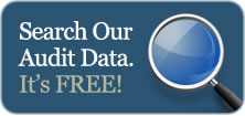 Search our publication audits. It's FREE!